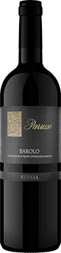 Parusso Bussia Barolo DOCG 2015