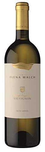 Elena Walch Vigna Castel Ringberg Sauvignon DOC 2018 trocken (0,75 L Flaschen)