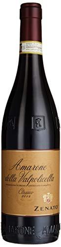 Zenato Amarone 2014 trocken (1 x 0.75 l)