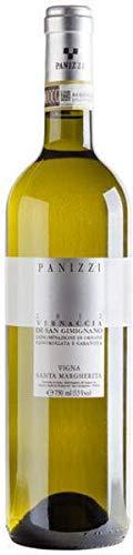 Panizzi Santa Margherita Vernaccia di San Gimignano DOCG 2018 (1 x 0.75 l)