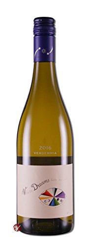 W.Dreams Chardonnay Venezia Giulia IGT 2016 Jermann