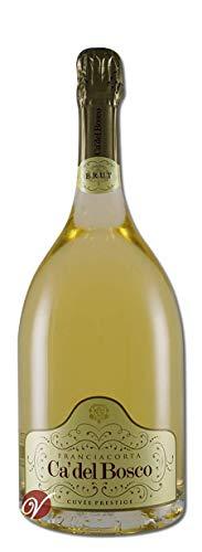 Cuvèe Prestige Franciacorta Brut DOCG 1.5 L Ca del Bosco