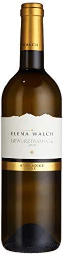 Elena Walch Gewürztraminer 2016/2017 trocken (1 x 0.75 l)