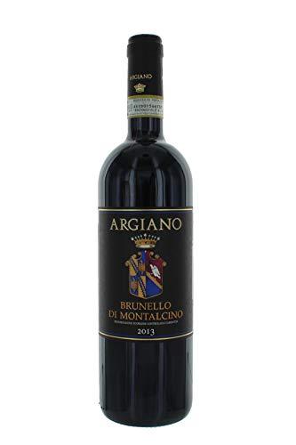 Argiano Brunello di Montalcino DOCG 2011 Trocken (1 x 0.75 l)