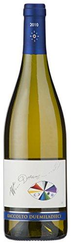 Silvio Jermann Were Dreams Chardonnay 2013 Trocken (1 x 0.75 l)