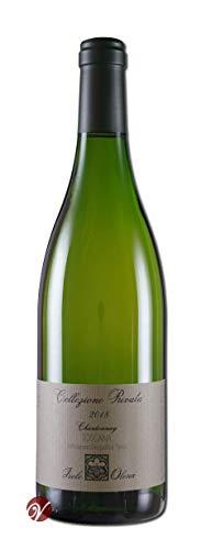 Chardonnay Toscana IGT Collezione Privata 2018 Isole e Olena