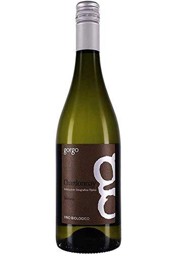 2019er Gorgo Chardonnay IGT
