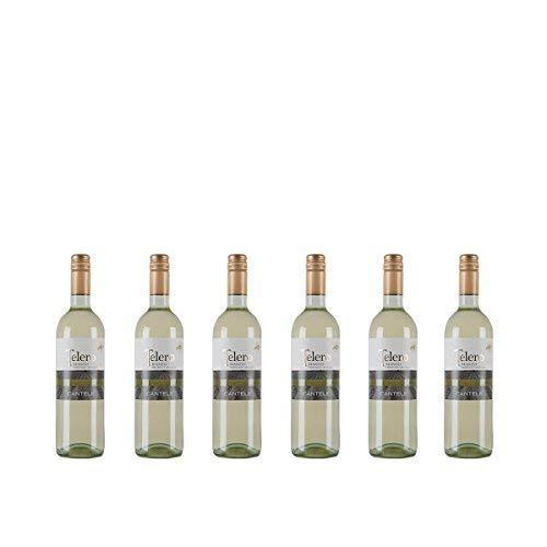 Telero Bianco Weißwein Italien 2019 trocken (6x 0.75 l)