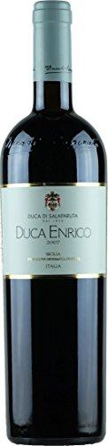 Duca Salaparuta Duca Enrico 2007