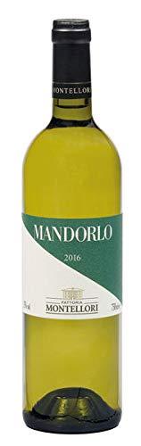 Fattoria Montellori Mandorlo Toscana IGT 2018 (1 x 0.75 l)