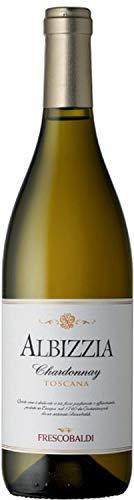 Chardonnay Albizzia - 2020-6 x 0,75 lt. - Marchesi de Frescobaldi