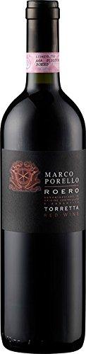Marco Porello Roero 'Toretta' 2013 (3 x 0.75 l)