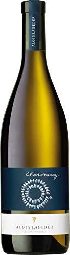 Lageder Chardonnay - Alto Adige DOC tr. 2019, Alois Lageder, trockener Weisswein aus Südtirol