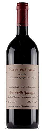 Rosso del Bepi Giuseppe Quintarelli 2010
