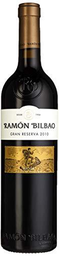 Ramón Bilbao Gran Reserva DOCa 2011 Trocken (1 x 0.75 l)