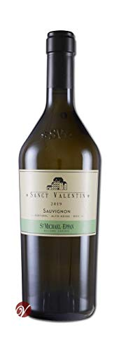 Sauvignon Alto Adige DOC Sanct Valentin 2019 Michael-Eppan