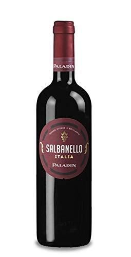 Salbanello - 2019 - Kellerei Paladin