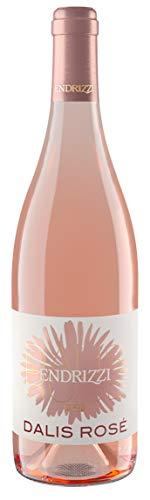 Endrizzi Dalis Rosé IGT 2018 trocken (0,75 L Flaschen)