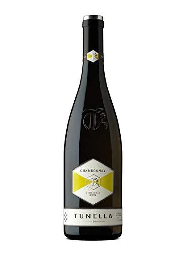 La Tunella Chardonnay Colli Orientali 2019