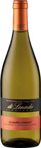 Di Lenardo Chardonnay 'Lis Maris' IGT, 3er Pack (3 x 750 ml)