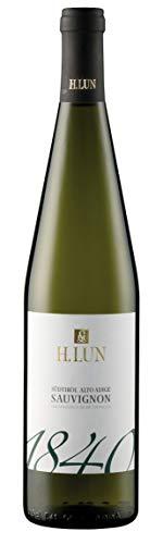 Lun Sauvignon Blanc DOC 2019 trocken (0,75 L Flaschen)