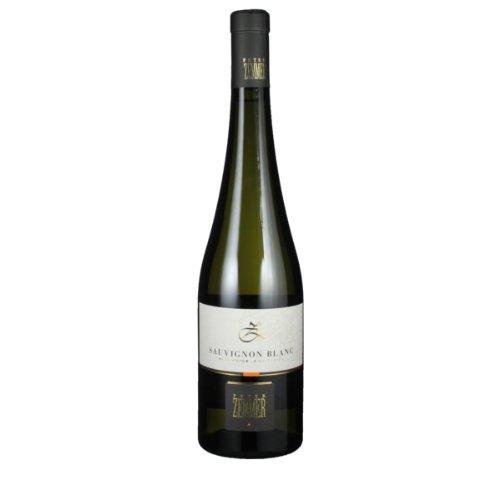 Peter Zemmer 2019 Sauvignon Blanc DOC 0.75 Liter