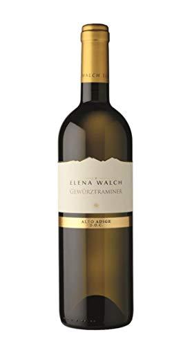 Elena Walch Gewürztraminer DOC 2019 trocken (0,75 L Flaschen)