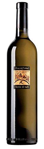 Teruzzi & Puthod Terre di Tufi Toscana IGT 2016 - (0,75 L Flaschen)