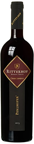 Ritterhof 'Perlhofer' Crescendo IGT, 1er Pack (1 x 750 ml)