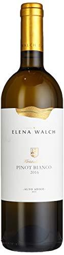 Elena Walch Pinot Bianco Kristallberg 2015/2016 trocken (1 x 0.75 l)