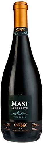 Masi Corbec Rosso Agricola 3157  2010  (1 x 0.75 l)