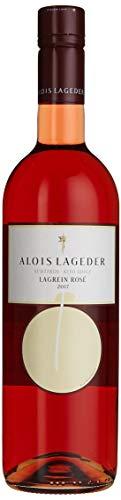 Alois Lageder Lagrein Rosé - Alto Adige DOC (1 x 0.75 l)