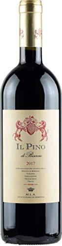 Tenuta di Biserno Il Pino di Biserno Toscana IGT 2017 trocken (0,75 L Flaschen)
