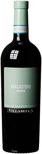 Villabella Amarone della Valpolicella Classico DOC 'Fracastoro' (1 x 0.75 l)