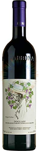 Dolcetto Papà Celso DOCG - 2013-1,5 lt. - Abbona Marziano
