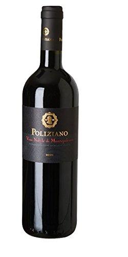 Poliziano Vino Nobile di Montepulciano DOCG 2016
