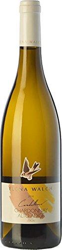 Chardonnay Alto Adige Cardellino DOC 2017 Walch
