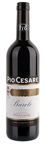 Pio Cesare Barolo Cuvée 2011 (1 x 0.75 l)