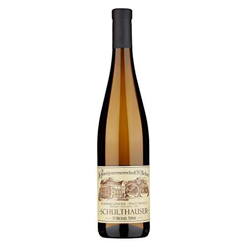 Pinot Bianco Alto Adige DOC Schulthauser 2018 Michael-Eppan