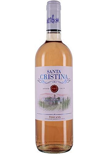 Santa Cristina Rosato Toscana IGT