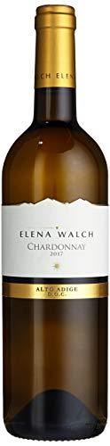 Elena Walch Chardonnay 2018 trocken (1 x 0.75 l)