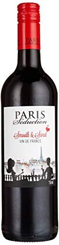 Paris Seduction Vin de France Süß (1 x 0.75 L)
