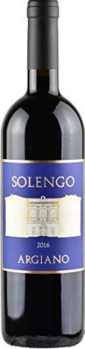 Argiano Solengo IGT 2016 (1 x 0.75 l)