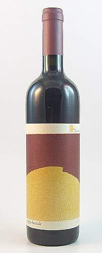 Poggio Bestiale Rosso della Maremma IGT 2012 Fattoria di Magliano, trockener Rotwein aus der...