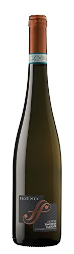 6x 0,75l - 2019er - Sacchetto - L'Alfiere - Bianco di Custoza D.O.C. - Veneto - Italien - Weißwein...