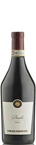 Enrico Serafino Barolo DOCG 2016 trocken (3 x 0.75 l)
