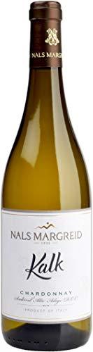 6x 0,75l - 2018er - Nals Margreid - Kalk - Chardonnay - Alto Adige D.O.C. - Südtirol - Italien -...