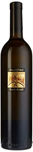 Teruzzi & Puthod Terre di tufi Toscana IGT / trocken (1 x 0.75 l)