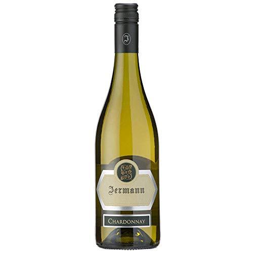 Silvio Jermann Chardonnay IGT 2018 (1 x 0.75 l)