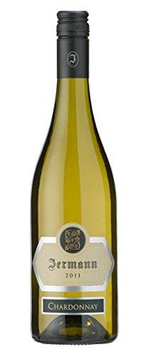 Chardonnay Venezia Giulia IGP tr. 2019 Silvio Jermann, trockener Weisswein aus dem Friaul